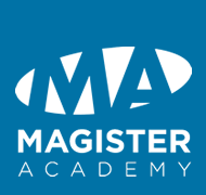 ����� ����������� ����� MAGISTER ACADEMY